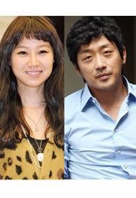 韩国电影2011 虛構愛情 (河正宇 孔孝真/導演전계수)(剧情介绍)